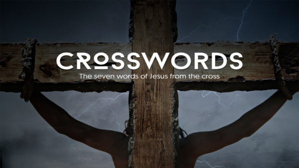 CROSSWORDS (Week 2) Image