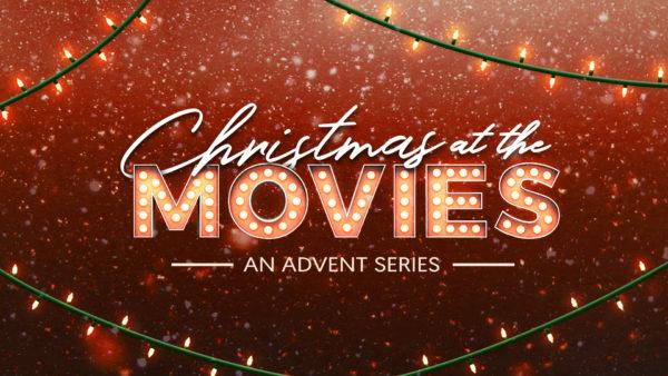 Christmas At The Movies (Week 1) Image